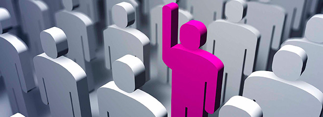 Corporate Positioning & Branding